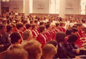 Confirmation 1976